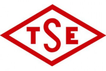 İnşaat Sektörü ile İlgili Türk Standartları