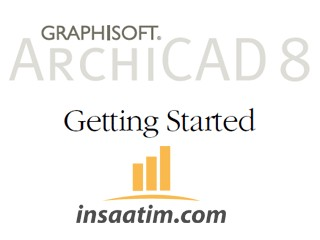 ArchiCAD Getting Started