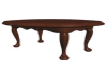 Kahve Masası Çizimi
