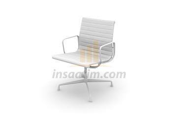 3ds max sandalye çizimi 1