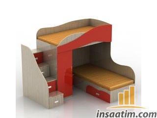 Ranza Çizimi - 3D Model