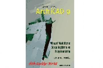 ArchiCAD Eğitim Kitabı - Türkçe