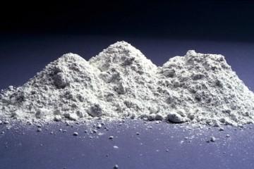 Çimento Üretimi Hakkında Ders Notu