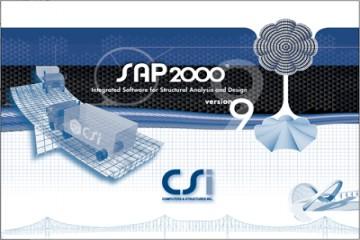 SAP2000 ile Statik İtme Analizi