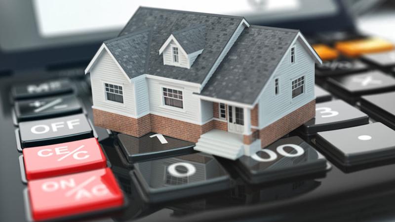 ev alacaklar için vergi sigorta ve harçlar ne kadar?