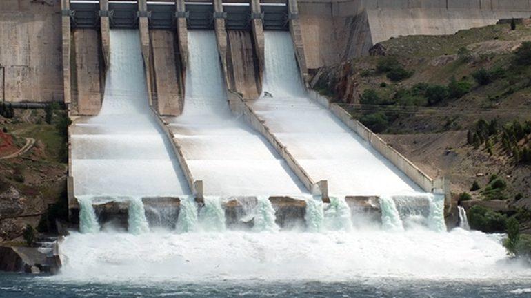 Barajlar, Tipleri ve Barajların Önemi…