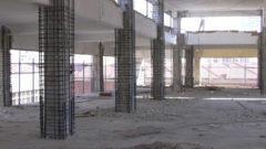 Depremde Hasar Gören Betonarme Yapıların Onarımı ve Güçlendirilmesi