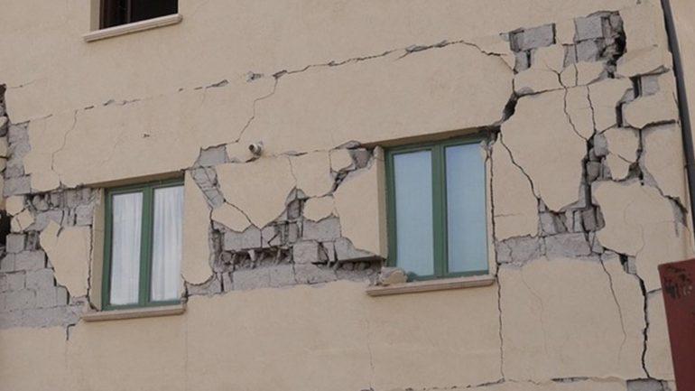 Binaların Deprem Hasarlarını Kolaylaştıran Nedenler