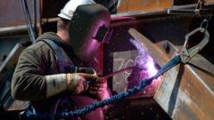 Çelik Konstrüksiyon İşleri ve Tüm Kaynaklı İmalatlarda Dikkat Edilmesi Gerekenler