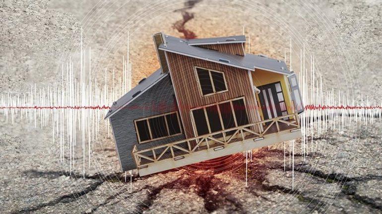 Deprem ve İnşaat