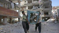 Deprem ve Sorumluluk