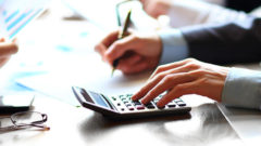Dış Proje Kredileri ve Finansman Sorunu