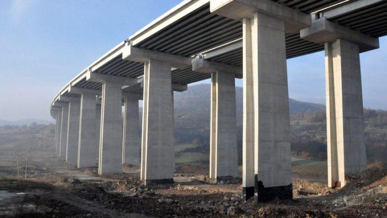 İzmir – İstanbul Otoyol Köprü ve Viyadükleri'nin Deprem Performanslarına Ait Ön Değerlendirme Çalışmaları