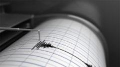 Japon uzmandan deprem önerileri