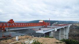 Köprü ve Viyadüklerin Depreme Dayanıklı Olarak Projelendirilmesi