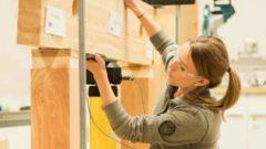 Ahşap Mühendisliği: Fazla Tanınmayan Bir Meslek