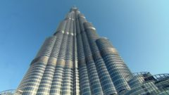 Mega Yapılar –  Burj Dubai (Belgesel)