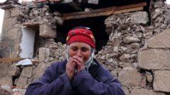Depremzedelerin Hukuki Hakları