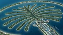 Mega Yapılar – Dubai Palmiye Adaları (Belgesel)