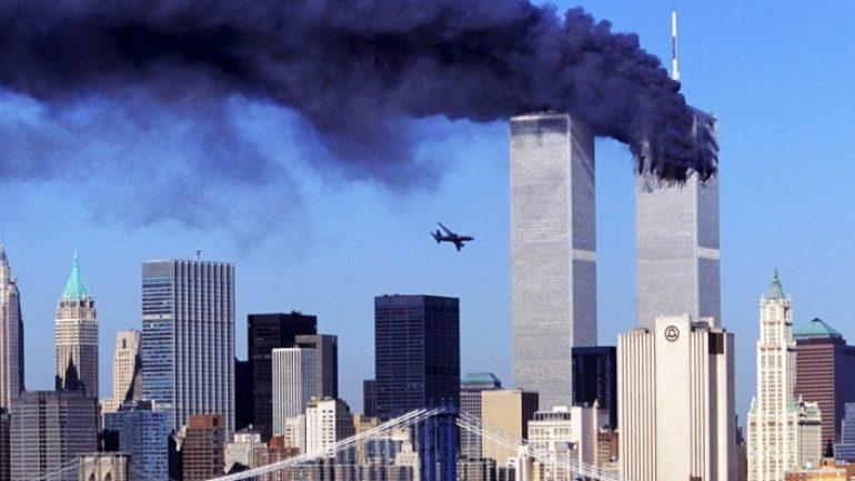 İkiz Kuleler Neden Çöktü?