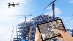 Değişim Sürecinde Üretim Sistemlerinde Ortaya Çıkan Yeni Global Boyutlar ve Finansal Etkileri