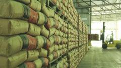 Beyaz Çimento Türleri ve Kullanım Alanları…