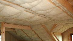 Çatılarda Yalıtımın Önemi ve Konutlarda Uygulama Örnekleri