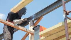 Çelik Çatı İmalatlarında ve Tüm Kaynaklı İmalatlarda Dikkat Edilmesi Gerekenler