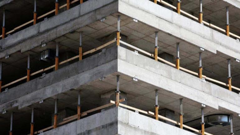 Deprem Sonrası Zarar Görmüş Binaların Güçlendirme Tekniklerinin Ekonomik Açıdan Karşılaştırılması