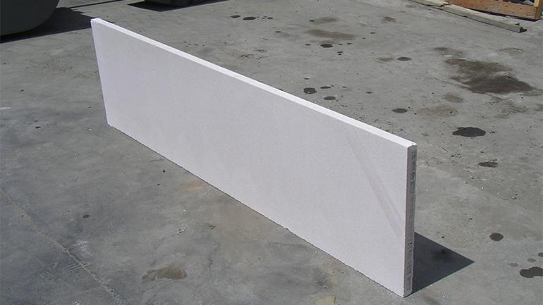 Kesilip Taşınabilen Panel Duvarlar