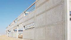 Prefabrike Beton Cephe Panellerinin Birleşim Yerlerinde (Derzlerde) Kullanılan Geçirimsizlik – Dolgu Malzemeleri ve Uygulama İlkeleri