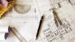 Proje Onay Öncesi İstenen Belgeler ve Yapılacaklar