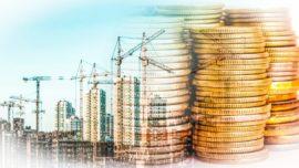 İnşaat projelerinde maliyet kontrolüne yönelik püf noktaları!