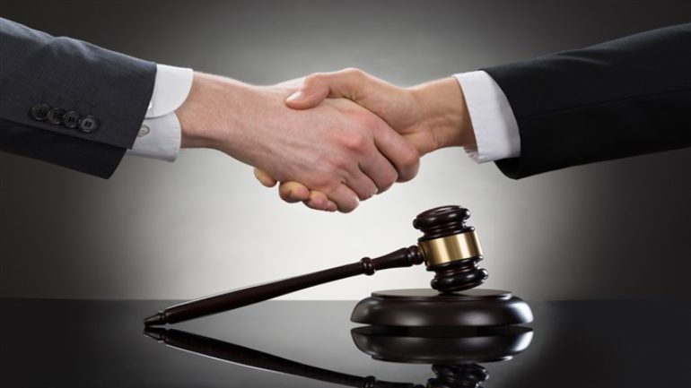İnşaat İşletme – Sözleşme Hukuku