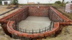 Su Tutucu Yapıların İmalatında Dikkat Edilmesi Gereken Konular Nelerdir?