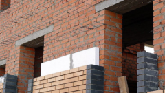 Tuğla Duvarların Modellenmesi (Makale)