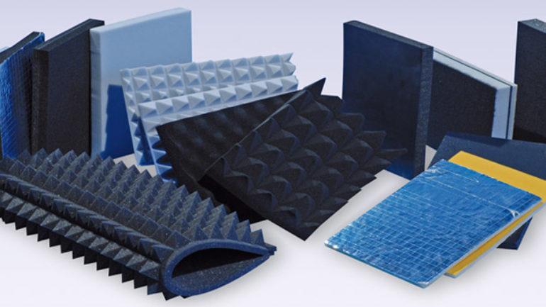 Plastik Malzemeler