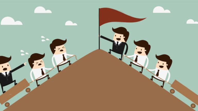Yöneticilerin Çalışanlara Karşı Etik Sorumlulukları