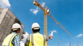 İnşaat mühendisliği görevi nedir? İnşaat mühendisi ne iş yapar, nasıl olunur?