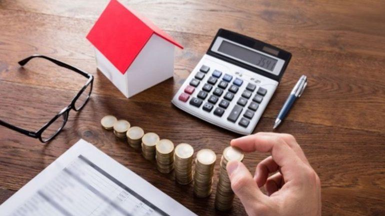 İkinci el ev almak isteyen memura 0,79 konut kredisi kampanyası