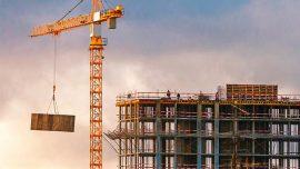 2021 Yılı Yapı Yaklaşık Birim Maliyetleri Yayınlandı!